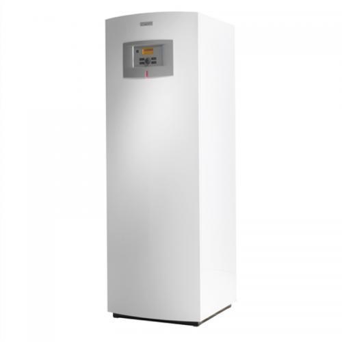Bosch Värmepump Compress 5000 7 LW