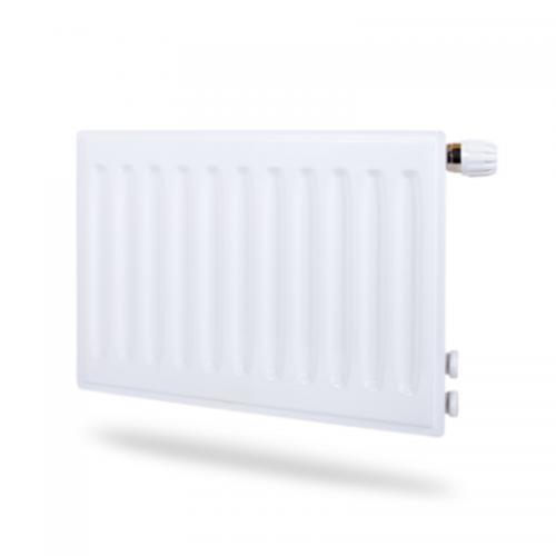 Panelradiator TP10 609 Vä - 6669607