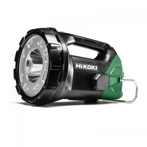 Hikoki Arbetslampa Batteri. UB18DA 14,4V/18V, 68010413