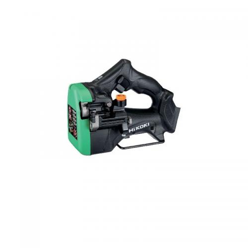 Hikoki Gängstångskap CL18DSL Tool Only, 68012007
