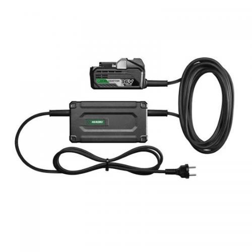 Hikoki Nätadapter ET36A MV, 68020454