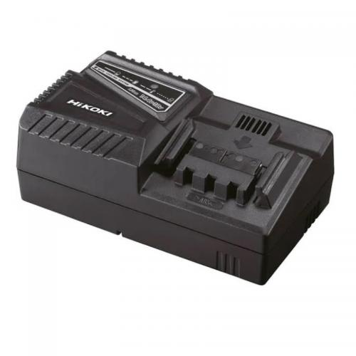 Hikoki Batteriladdare UC18YFSL, 68030556