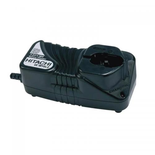 Hikoki Batteriladdare UC18YGL2, 68030608