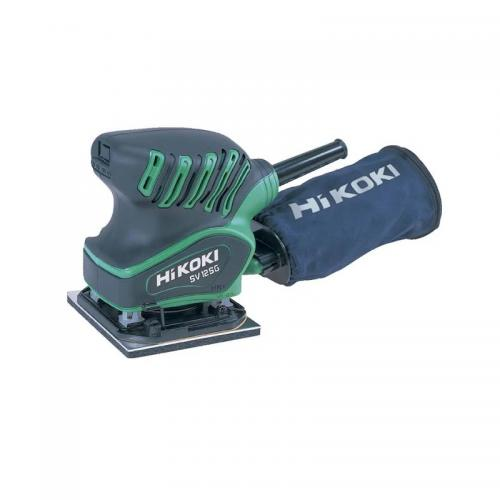 Hikoki Planslip SV12SG 200W, 68101804