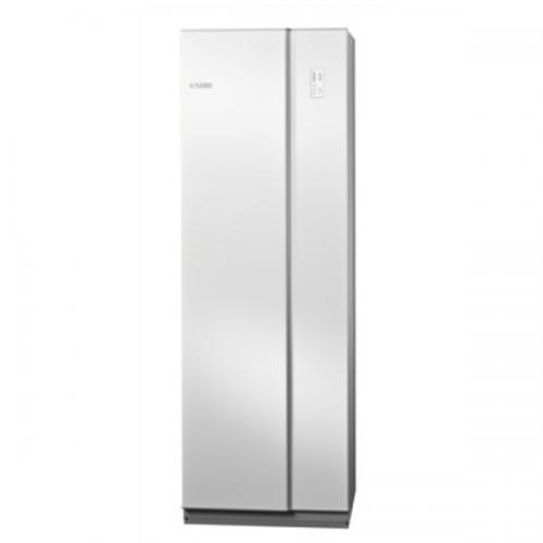 Compact 200-E Smart Varmvattenberedare