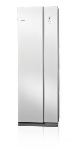 Compact 300-E Smart Varmvattenberedare