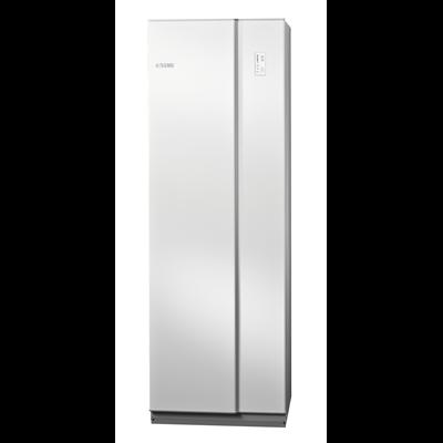 Compact 300-Cu Smart Varmvattenberedare