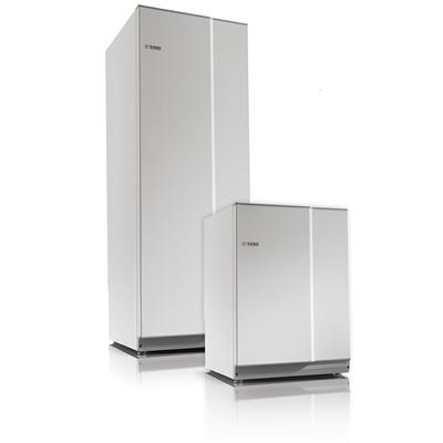 Compact 150 ECO-R Varmvattenberedare