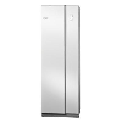 Compact 300-R smart Varmvattenberedare