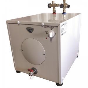 Varmvattenberedare Calmar Beredar'n 30 L
