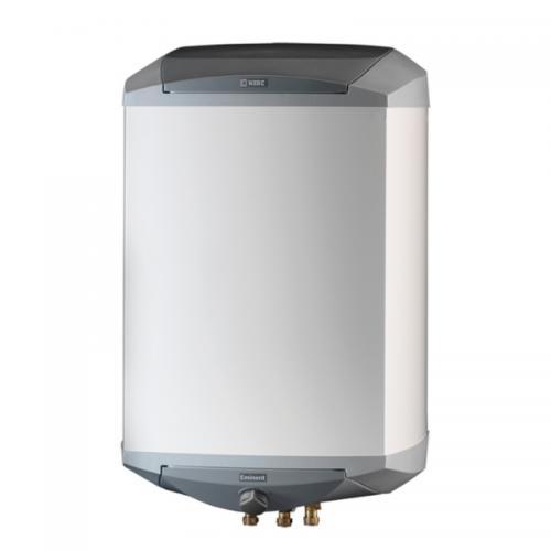 Eminent-R 55 Varmvattenberedare