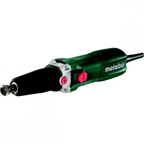 Slipmaskin Long GE710 710W 10000-30500 Varv Metabo