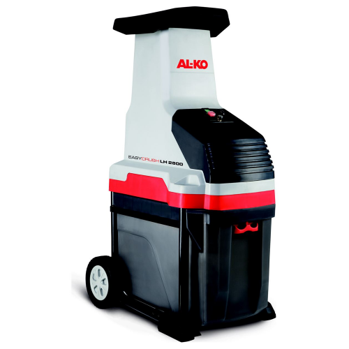 Kompostkvarn Easy Crush LH2800 Al-ko 2800W 230V