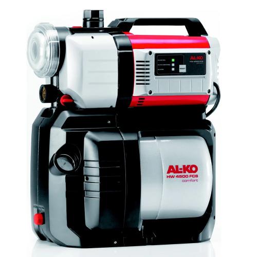 Hydroforpump Comfort HW4500FCS Al-ko 1300W 230V Renv