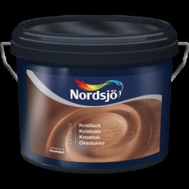 KVISTLACK ORIGINAL NORDSJÖ 0,33 L