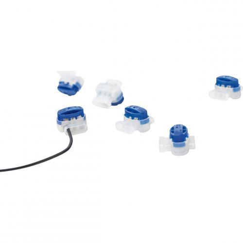 Kabelreparationssats AL-KO Robolinho (6 enheter)