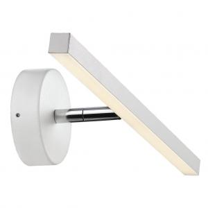 Vägglampa IP S13