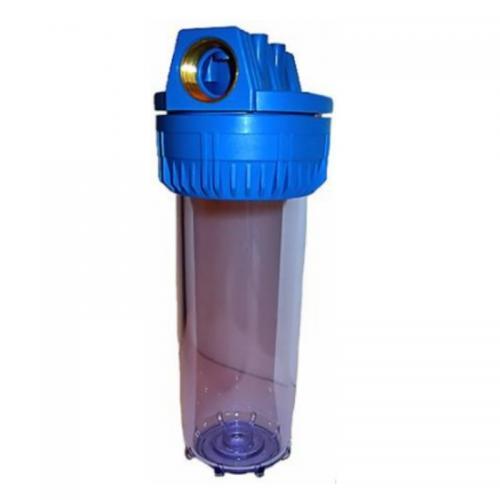 Filterbehållare 9'' Debe