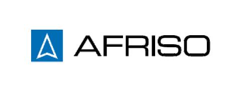 Afriso OSA nivålarm inkl givare 5m