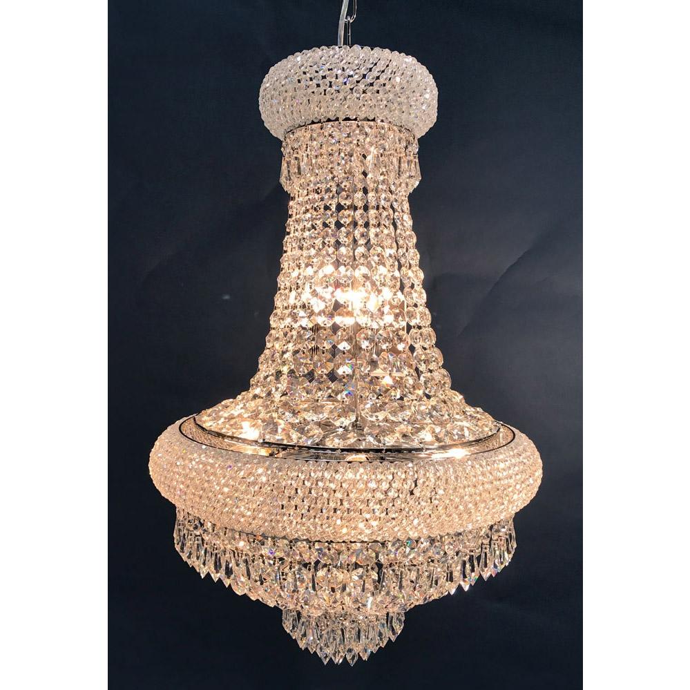 Kristallkrona Rachel, V-Home Design AG239428