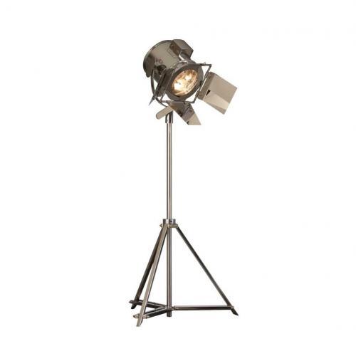 Golvlampa Dickens 1 Ljus, V-Home Design AG457059