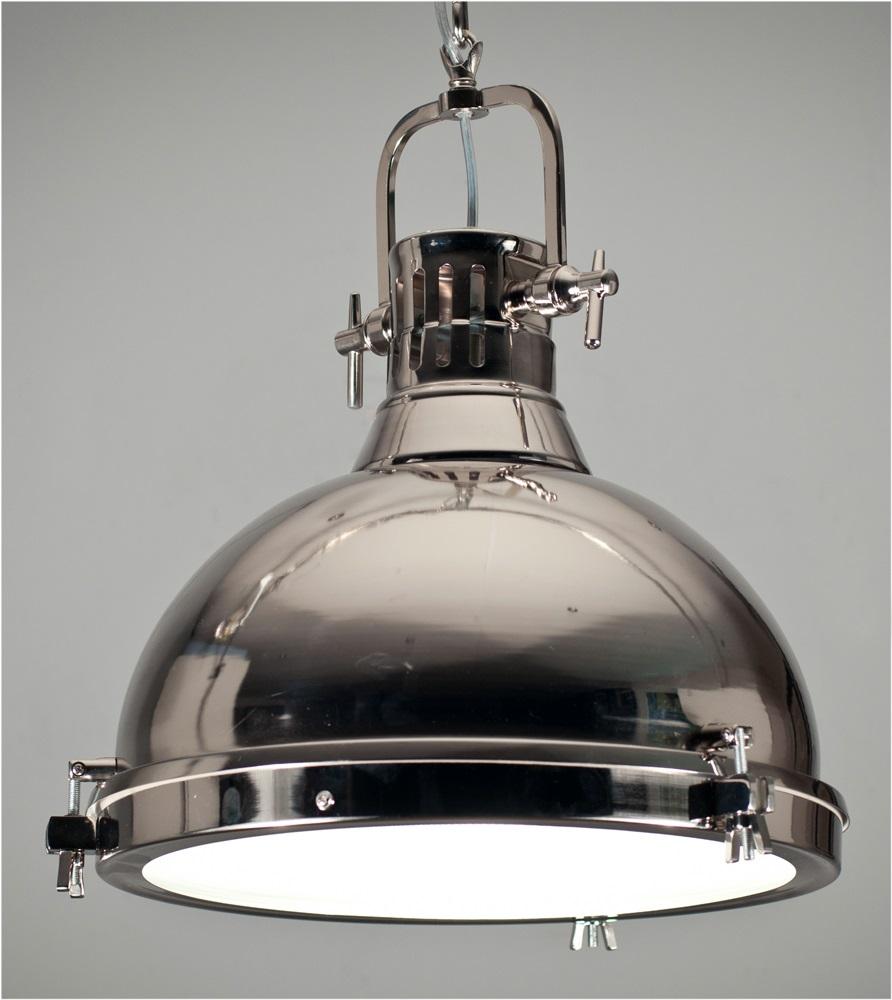 Taklampa Sabelle 1 Ljus, V-Home Design AG457074