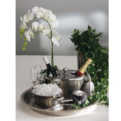 Champagne Kylare, V-Home Design AG551437