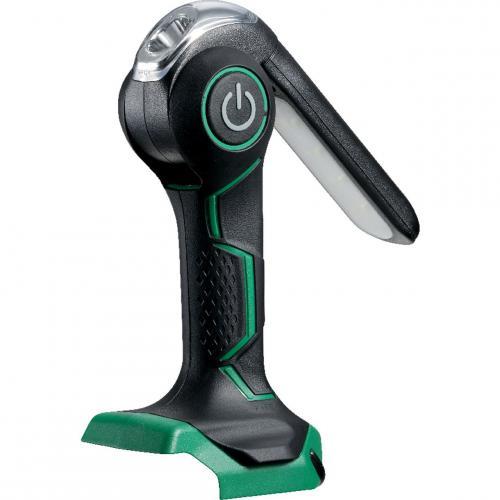 Arbetslampa Tool Only UB18DJL Hikoki 68010412