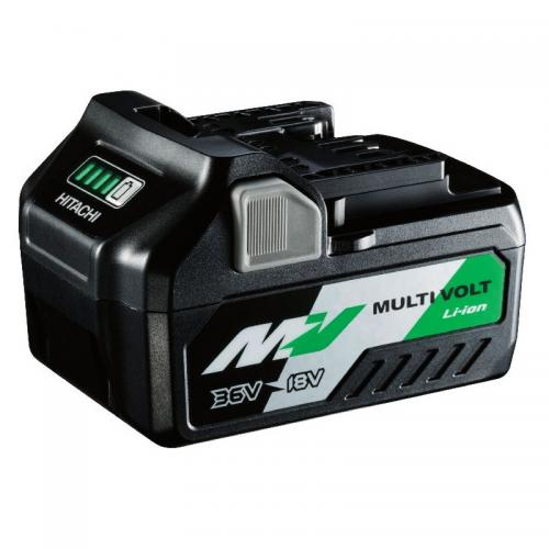 Hikoki Batteri 36V/18V BSL36A18 LI-ION