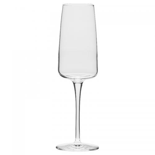 Champagneglas 24 cl Nexo, 24 st
