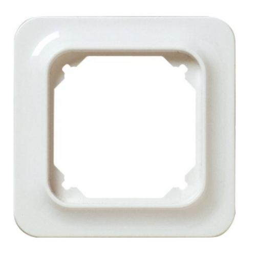 1-Facks-ram Trend Polarvit 82x82 mm