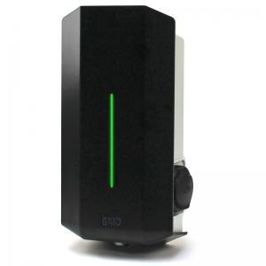 Laddbox EV 7,4kW PSB-A DC med mätare