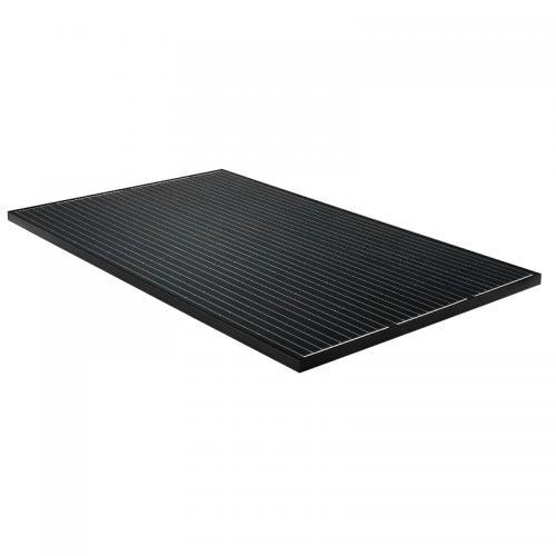 Garo Solpanel polykristallin svart/svart 275W
