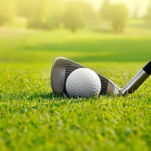 Golfplan Gräsfrö Fairway 20 kg