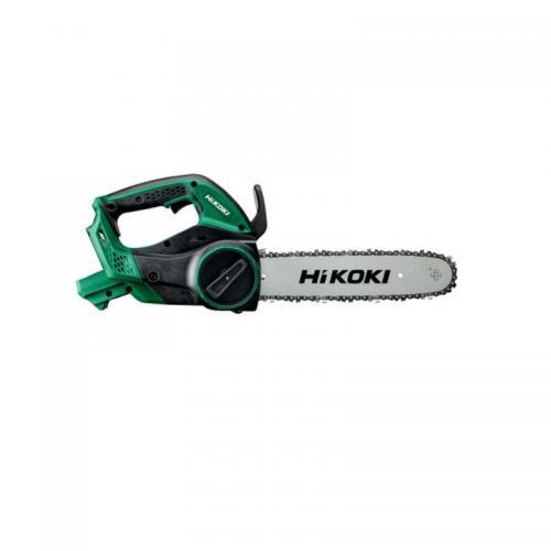 Hikoki Kedjesåg CS3630DA Tool Only