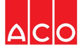 ACO Box Concept 8:11 tillvalspaket
