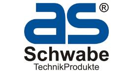 Kabelvinda Pro 40m H07RN-F 3G1,5 As Schwabe