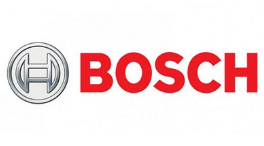Bosch Compress 7001i LWMF 12