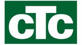 Bergvärmepump CTC EcoHeat 406