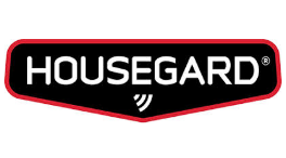 Magnetfäste SA500S till brandvarnare Housegard