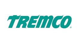 REPARATION KAKELFIX TREMCO 5KG