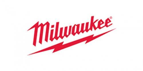 Borrmaskin M18 ONEDD-502XA inkl 100 Delar Milwaukee