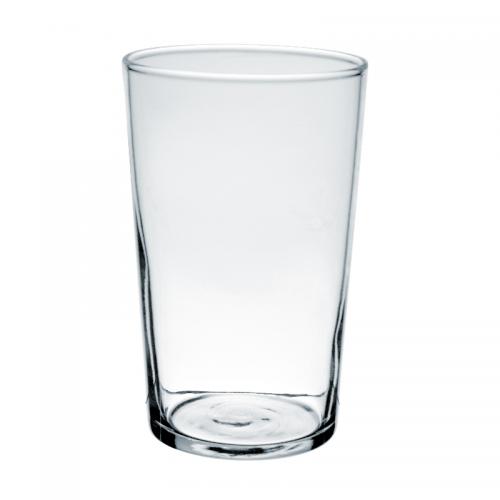 Vattenglas 25,0 cl Conique 72st, 10295