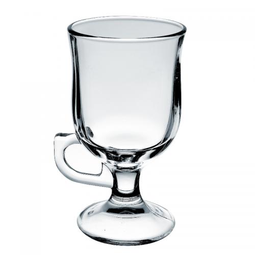 Irish Coffee glas 24 cl 24st, 37684