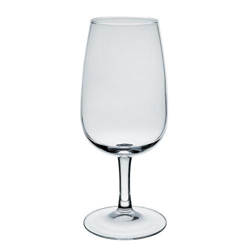 Vinprovarglas 31 cl Viticole 24st, 42250