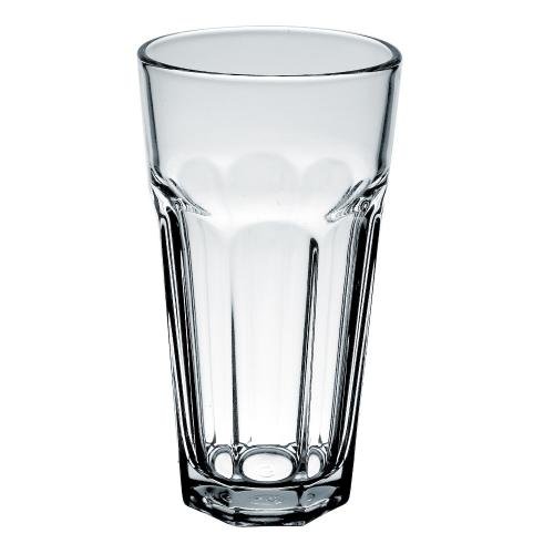 Drinkglas 36,5 cl America 48st, 52706