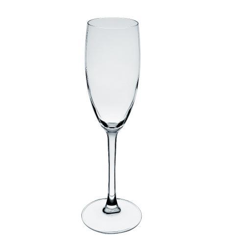 Champagneglas 16 cl Tulipe 24st, 52748