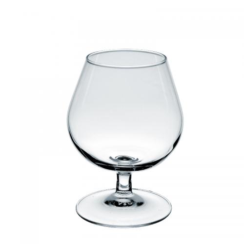 Cognacglas 41 cl Degustation 24st, 52750