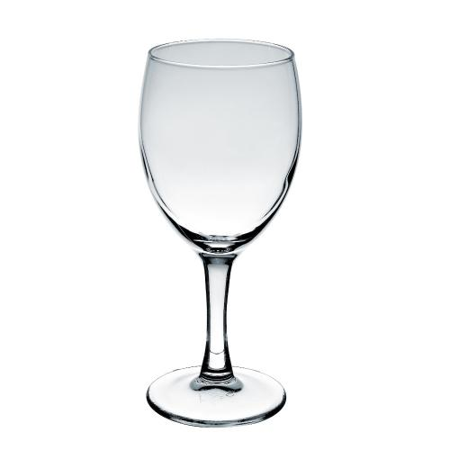 Sherryglas 12 cl Elegance 48st, 52763