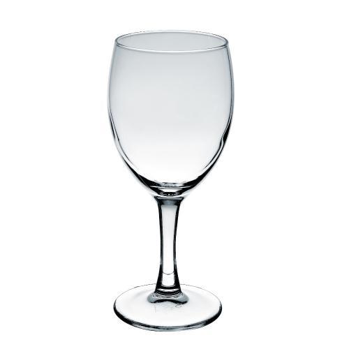 Sherryglas  6,5 cl Elegance, 52764